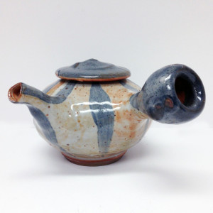 1000-Ceramic-Japanese-Teapot-LGDE2375-Ernster