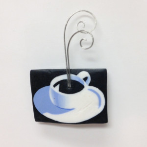 1000-Coffee-Cup-Pin-Susan-Samitz