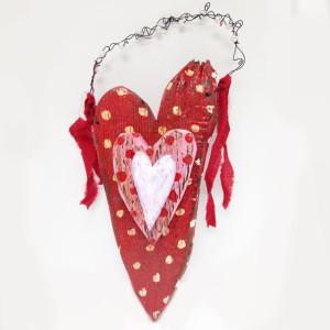 1000-Heart-LGLRH158-Lambert