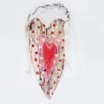 1000-Heart-LGLRH258-Lambert