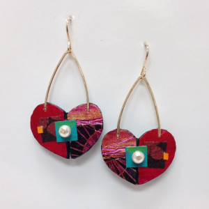 1000-Heart-Shaped-Earrings-LGER52-Pollaro