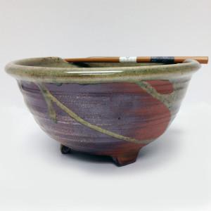 1000-Pho-Bowl-LGWH8850-Haigh