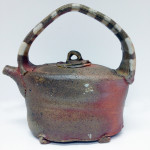 1000-Wood-Fired-Teapot-LGDE24185-Ernster