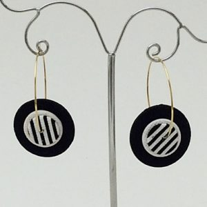 Beaulieau earrings 7 500