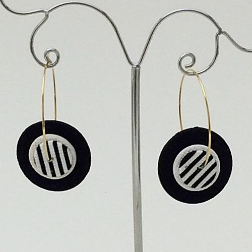 Beaulieau earrings 7 500