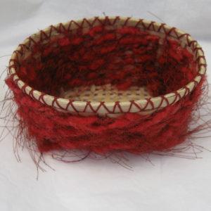 CC Moses basket