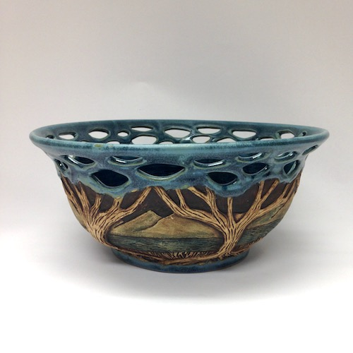 Cynthia-Cummings bowl