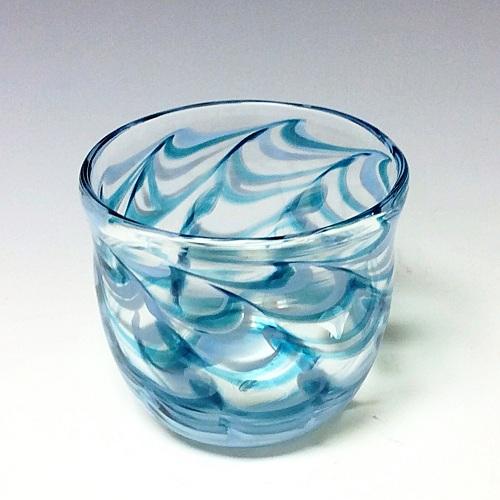 Dalto bowl TD14 500