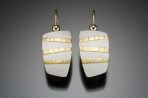 Earrings_Stripe