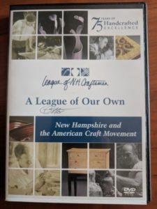 League-History-DVD
