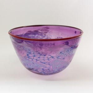 Leaman bowl 500