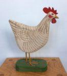 McAlister Chicken