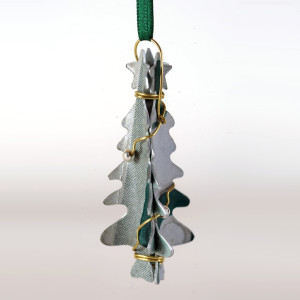 NH-Plate-Ornament