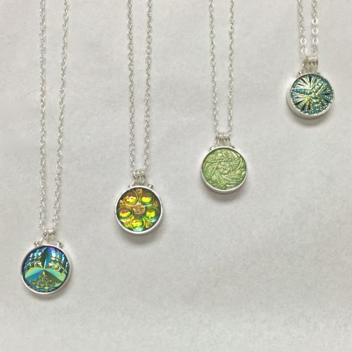jewellery round pendant products inch for buttons jewelry pendants button people