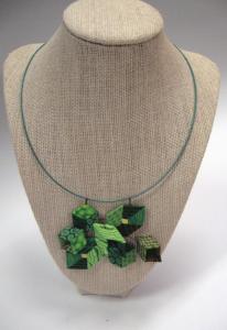 Samitz-green-cube-neck
