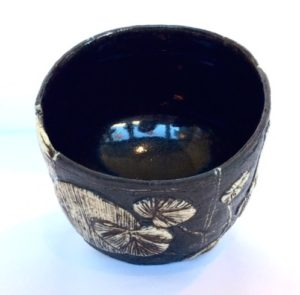 Sarah Heimann tea bowl2