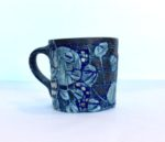 Sarah Heinmann mug2