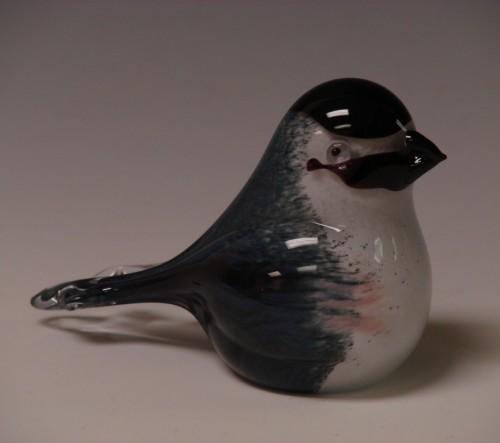 Sherwin-chickadee