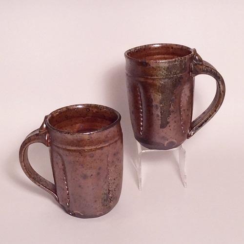 Slowinski mugs 500