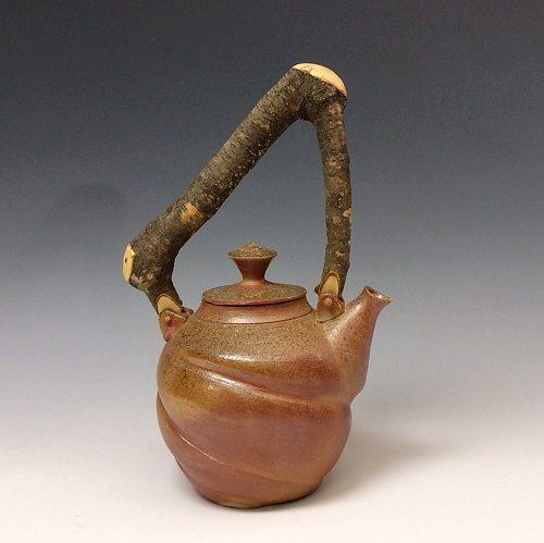 Slowinski teapot TPBH 500