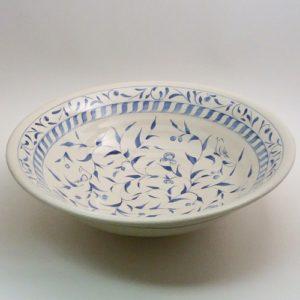 Veronica - bowl 500
