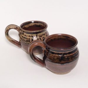 Wtterere round mugs 500