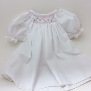 baby white 500