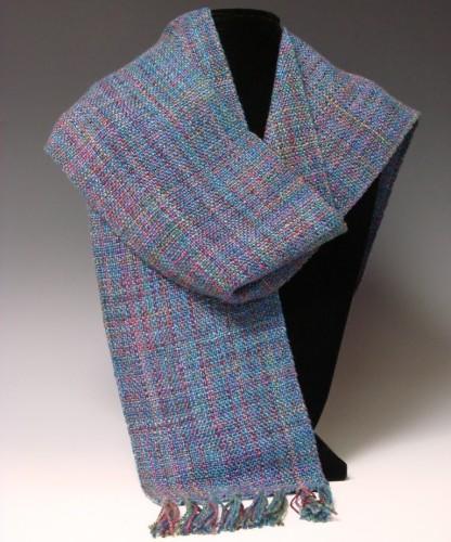 blanchette-rene-scarf-RE50-e1436905269445