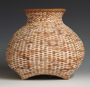 boland-contemp-paper-basket