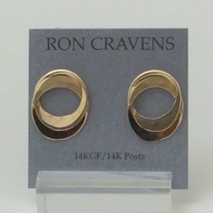 cravens earrings 12 500