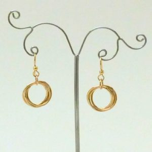 cravens earrings 14 500