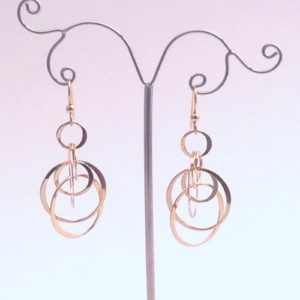 cravens earrings 15 500