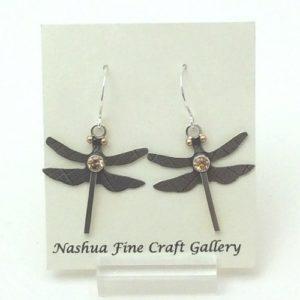 cravens earrings 16 500