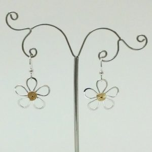 cravens earrings 4 500