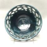 cummings-bowl-inside