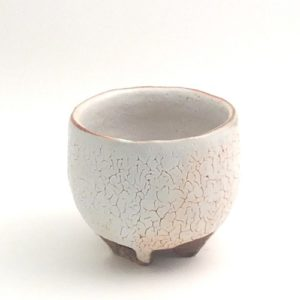 cup 3 500