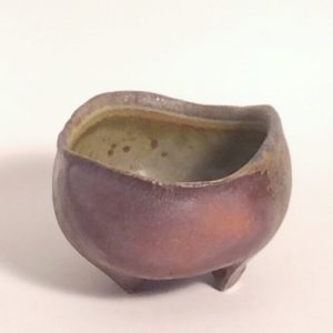cup 5 500