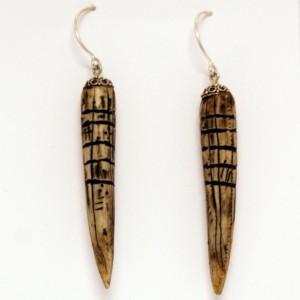 earrings 1-2