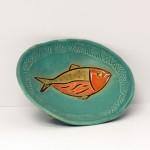 fish tray 2