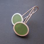 green resin 2