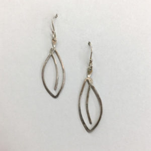 haas-leaf-earrings