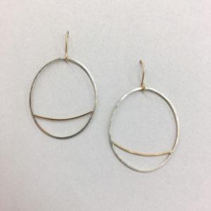 haas-oval-earrings