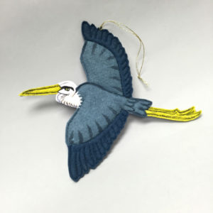 heron-orn