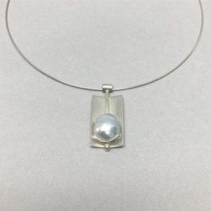 hilbrig gray pearl