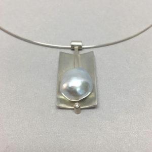 hilbrig gray peral macro