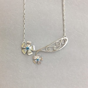 keeney-blue-topaz-necklace