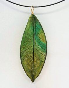 leaf nec