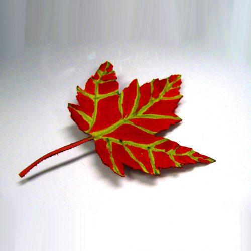 leaf-square
