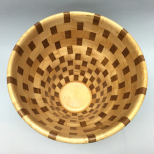 long-wood-vessel-2