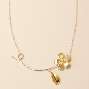necklace 3-2